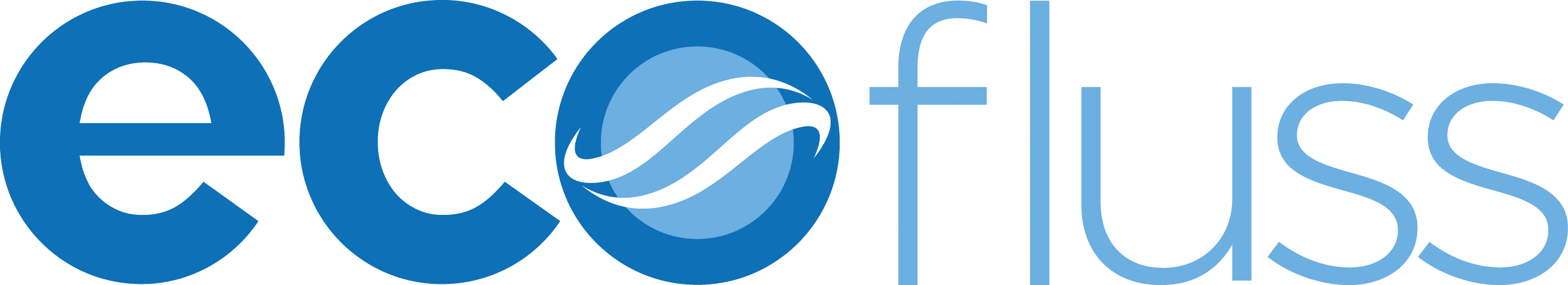 ecofluss logo