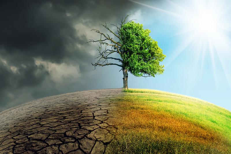 Risparmio Idro-Energetico